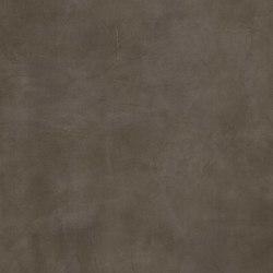 Industrial Moka | Ceramic tiles | FLORIM