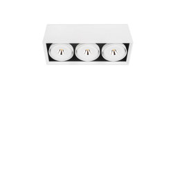 Orbital Surface 3 Lark-111 | w | Ceiling lights | ARKOSLIGHT