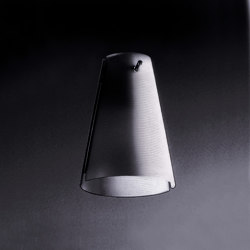 AXOR Starck Organic Wall Lamp | Wall lights | AXOR