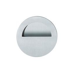 FSB 42 4252 Flush pulls | Flush pull handles | FSB