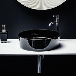 Kartell by LAUFEN   Bowl washbasin   Wash basins   LAUFEN BATHROOMS