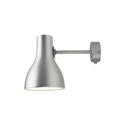 Type 75™ Wall Light | Lámparas de pared | Anglepoise