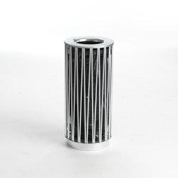 April waste container | Waste baskets | Vestre