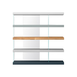 Air Shelf | Shelving | LAGO