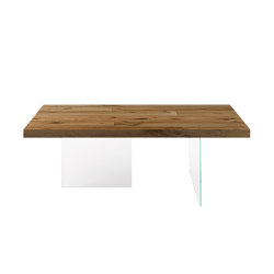 Air Wildwood Table | Tables de repas | LAGO