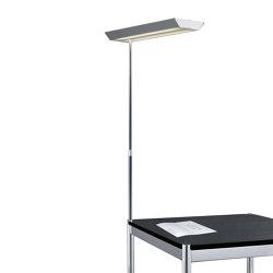 ECO LIT TA passend zu USM | Lámparas de pie | Baltensweiler