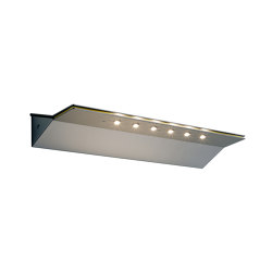 Y-LED L | Wall lights | Baltensweiler