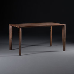 Hanny table | Dining tables | Artisan