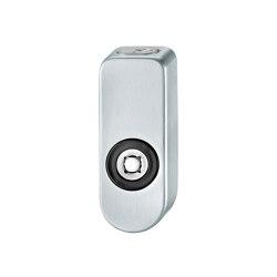 FSB 3460 Windowknob | High security fittings | FSB