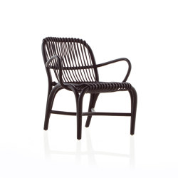 Fontal Armchair | Armchairs | Expormim