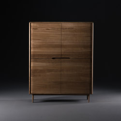 Invito Highboard | Sideboards | Artisan