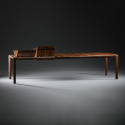 Invito Table | Dining tables | Artisan
