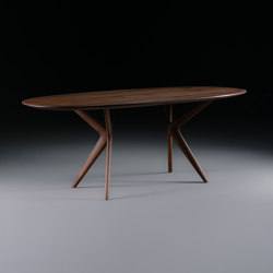 Lakri Table | Dining tables | Artisan