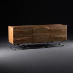 Lasta sideboard | Sideboards | Artisan
