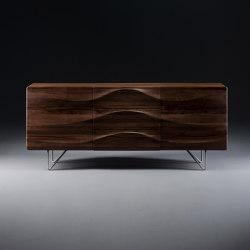 Lasta Sideboard | Aparadores | Artisan