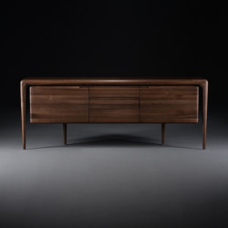 Latus Sideboard | Buffets / Commodes | Artisan