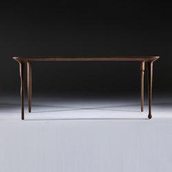 Pasha table | Tavoli pranzo | Artisan