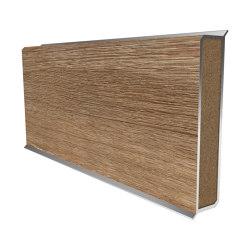 Skirting Board SO 3610 | Pavimenti plastica | Project Floors
