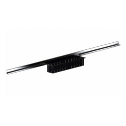 CeraWall Individual | Plate drains | DALLMER