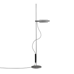 HALO LED S | Free-standing lights | Baltensweiler