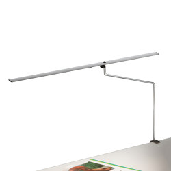 LET K | Table lights | Baltensweiler