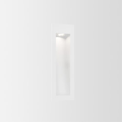 ORIS 0.7 | Lámparas exteriores de pared | Wever & Ducré