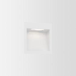 ORIS 1.3 | Lampade outdoor parete | Wever & Ducré