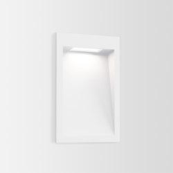 ORIS 2.0 | Lampade outdoor parete | Wever & Ducré