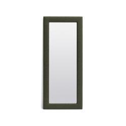 Specchiera Ilary | Mirrors | Bolzan Letti
