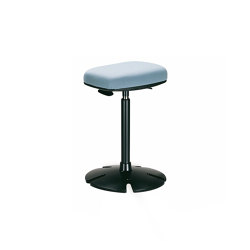 B-Free Sit Stand | Swivel stools | Steelcase