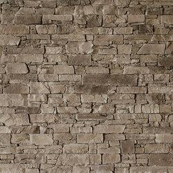 MSD Navarrete anthracite 316 | Pannelli composto | StoneslikeStones