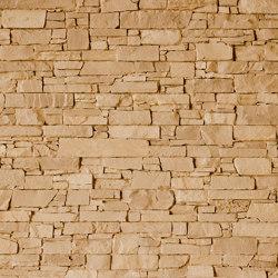 MSD Navarrete terrosa 312 | Pannelli composto | StoneslikeStones