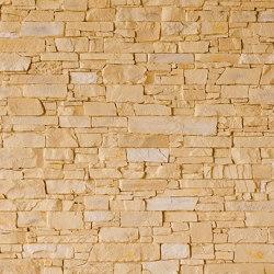 MSD Navarrete blanca castellana 313 | Pannelli composto | StoneslikeStones