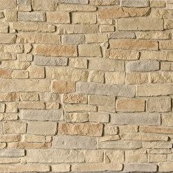 MSD Silarejo cobriza 325 | Pannelli composto | StoneslikeStones