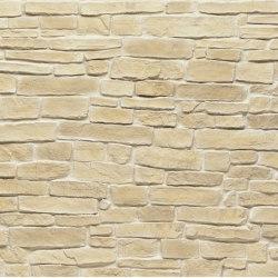 MSD Silarejo blanca cast. 326 | Pannelli composto | StoneslikeStones