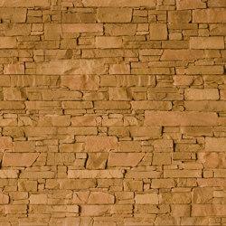 MSD Navarrete ocre 314 | Pannelli composto | StoneslikeStones