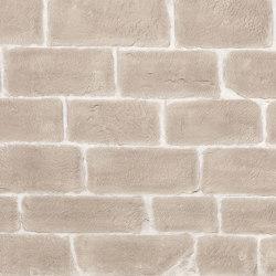 MSD Picada anthracite 321 | Pannelli composto | StoneslikeStones