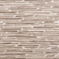 MSD Pirenaica anthracite 324 | Pannelli composto | StoneslikeStones