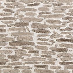 MSD Lajas anthracite 320 | Pannelli composto | StoneslikeStones