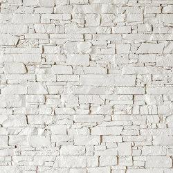 MSD Navarrete blanca 317 | Pannelli composto | StoneslikeStones