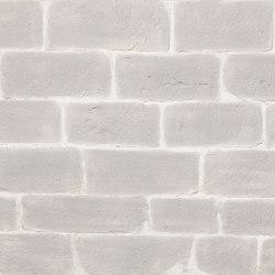 MSD Picada gris 322 | Pannelli composto | StoneslikeStones