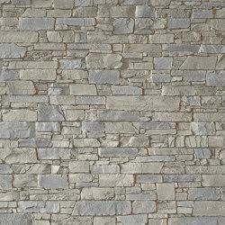MSD Navarrete gris 315 | Pannelli composto | StoneslikeStones