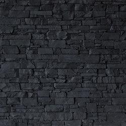 MSD Navarrete negra 318 | Pannelli composto | StoneslikeStones