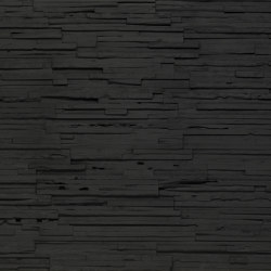 MSD Plywood negra 405 | Synthetic tiles | StoneslikeStones