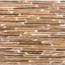 MSD Pirenaica marron 323 | Pannelli composto | StoneslikeStones