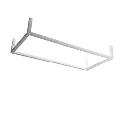 Framework PL G | Lámparas de techo | Axolight