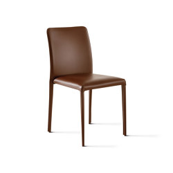 Deli | Chairs | Bonaldo