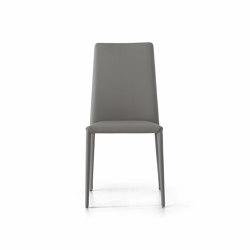 Eral | Chairs | Bonaldo