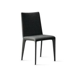 Filly | Chairs | Bonaldo