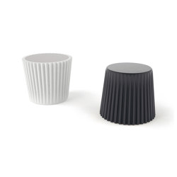 Muffin | Tables d'appoint | Bonaldo